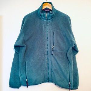 Patagonia | Utility Jacket (L)